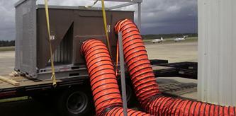 water-damage-restoration-ac-units-heaters