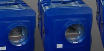 water-damage-restoration-air-scrubbers